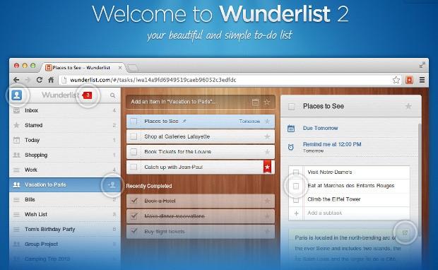12-18-2012wunderlist2