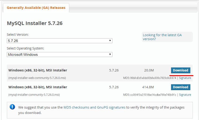 【簡単】Windows Server 2016 にMySQLを使ってMoodle 3.6をインストールする方法