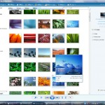 Windows Live Essentials のダウンロードとインストール