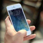 香港版iPhone GSMモデルはauで使えるか!?