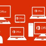 使わなきゃ損!Office Online