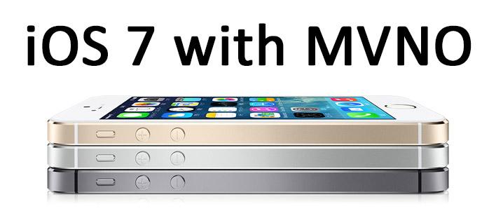 mvno-iphone