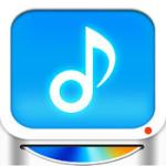 言語学習に最適のアプリ-Music player All in 1