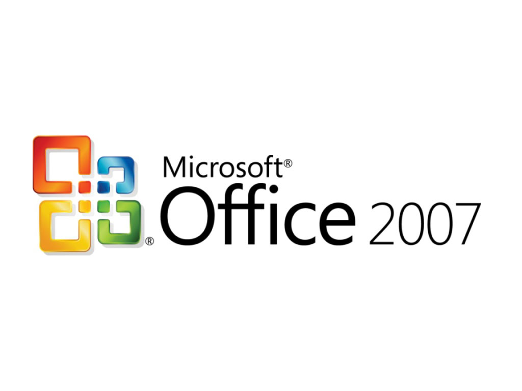 Office 2007 Personal Edition ダウンロード