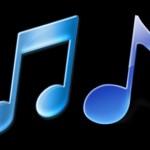 歴代Windowsのシステム音・効果音をダウンロード