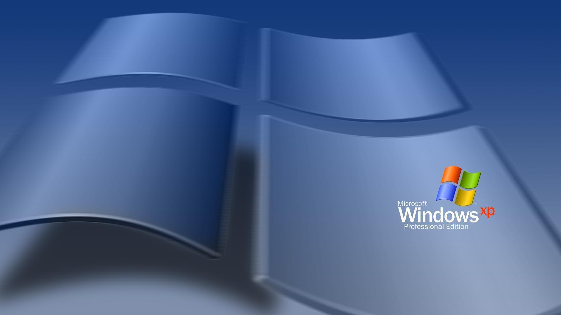 歴代windows の壁紙をダウンロード Ventzana